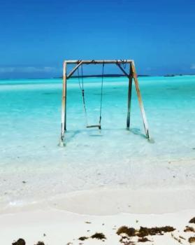 Summer Loading.....💦 ☀️check our new collection 👙  www.katiapanteli.com #katiapanteliswimwear #morethanaswimwear #collection #luxury #fashion #miami #sea #sun #summer #hot #resort #design #influencer #instagram #passion #designer #beach #beachlife#photography #photoshoot #photo #red #gold #green #swimwear #bikini #beautiful #mood