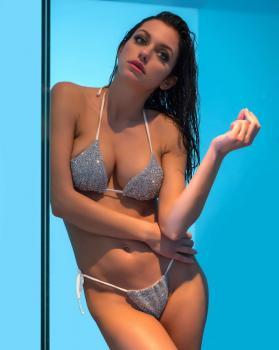 New collection is finally out ✔️💥shop our new unique pieces👗👙 at ➡️www.katiapanteli.com  #katiapanteliswimwear #morethanaswimwear #collection #luxury #fashion #miami #sea #sun #summer #hot #resort #design #influencer #instagram #passion #designer #beach #beachlife#photography #photoshoot #photo #red #gold #green #swimwear #bikini #beautiful #mood @mariailina24 ❤️💥💦