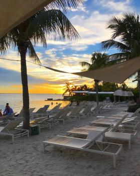 It is almost impossible to watch a sunset and not dream 🌅🌴soon available in Curaçao 🇨🇼 👙www.katiapanteli.com #katiapanteliswimwear #morethanaswimwear #luxury #collection #fashion #miami#sea #sun #summer #hot #resort #design #influencer #instagram #passion #designer #beach #beachlife#photography #photoshoot #photo #red #gold #sunset #swimwear #bikini #beautiful #mood