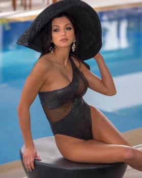 Tuesday mood 👒 our girl @mariailina24 wearing Costa Rica one piece swimsuit from our new collection 👙available at www.katiapanteli.com #katiapanteliswimwear #morethanaswimwear #collection #luxury #fashion #miami #sea #sun #summer #hot #resort #design #influencer #instagram #passion #designer #beach #beachlife#photography #photoshoot #photo #red #gold #green #swimwear #bikini #beautiful #mood