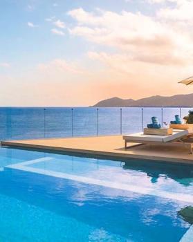 Ready for Ibiza beachwear fashion show at 5th July at ME melia hotel Ibiza . See you there 👯♀️👙 www.katiapanteli.com #katiapanteliswimwear #morethanaswimwear #collection #luxury #fashion #miami #sea #sun #summer #hot #resort #design #influencer #instagram #passion #designer #beach #beachlife#photography #photoshoot #photo #red #gold #green #swimwear #bikini #beautiful #mood