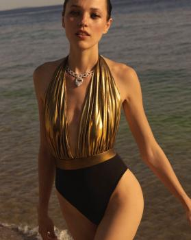 New collection is out 🔥 shop now ➡️www.katiapanteli.com  you can also find our SS21 collection 👙 in exclusive boutiques all over the world 🌎#katiapanteliswimwear #morethanaswimwear #collection #luxury #fashion #ibiza #sea #sun #summer #hot #resort #design #influencer #instagram #passion #designer #beach #beachlife#photography #photoshoot #photo #red #gold #green #swimwear #bikini #beautiful #moodoftheday @daria_smirnova_ru ❤️