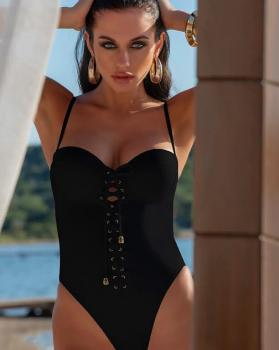 New collection is out 🔥 shop now ➡️www.katiapanteli.com  Also you can find our SS21 collection 👙 in exclusive boutiques all over the world 🌎#katiapanteliswimwear #morethanaswimwear #collection #luxury #fashion #ibiza #sea #sun #summer #hot #resort #design #influencer #instagram #passion #designer #beach #beachlife#photography #photoshoot #photo #red #gold #green #swimwear #bikini #beautiful #moodoftheday
